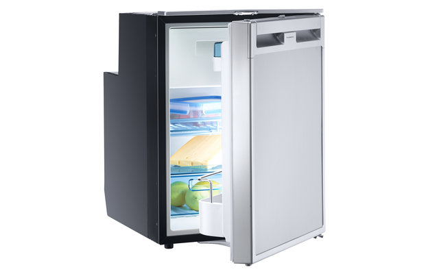 Camping-Kühlschränke