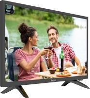 "Berger Camping TV LED Fernseher Bluetooth 19 Zoll 19 """