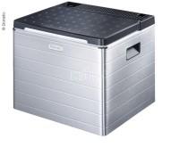 Kühlbox 12V/230V/Gas 30mbar, ACX 35