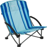 Chaise de plage Berger Beachline