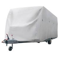 Housse de protection pour caravane Berger 518 cm