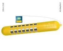 Capsules à technologie passive Certec pour les vaisseaux jusqu'à 10 0L