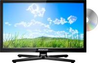 """Megasat Royal Line II 22 Zoll LED Fernseher  22 """""""