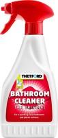 Nettoyant pour salle de bains Thetford 0,5 L