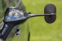 VW Golf VI (également Team) à partir de 10/08, Touran (également Crosstouran) à partir de 06/09 103060