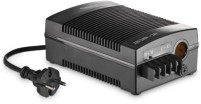 Dometic Netzadapter CoolPower EPS 100