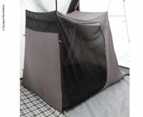 Tente intérieure MOVELITE 2, 205x135cm, MOVELITE modèles 2,3,4