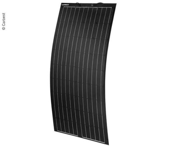 Solar-Komplettset 150W Flex Eco