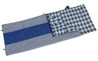 Sac de couchage Berger Arizona Blanket