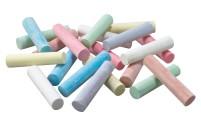 Crayons de rue