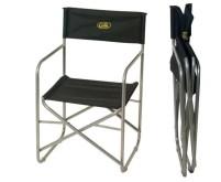 Regiestuhl Little Joe - Directors Chair