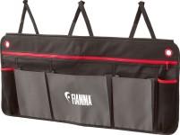 Fiamma Pack Organizer L sac de rangement