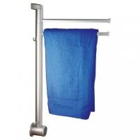 Truma Handtuchtrockner