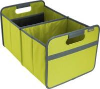 Boîte pliante Meori Classic vert kiwi grande