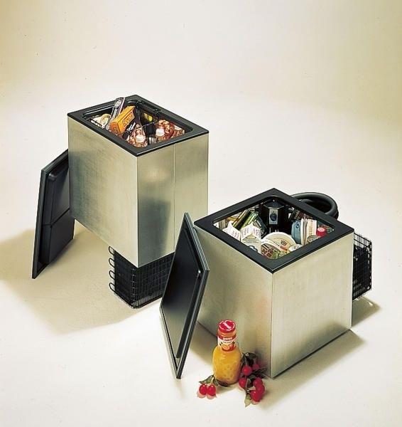 Kompressor Kühlbox CB40 40l 12/24V
