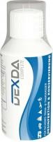 WM Aquatec désinfection de l'eau potable DEXDA Complete