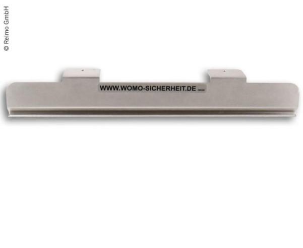 Sicherheitsprofil 31cm S4