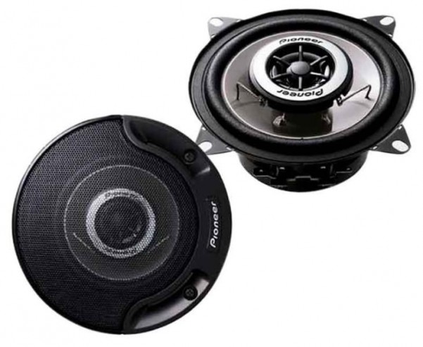 Lautsprecher Pioneer TS-G1012i