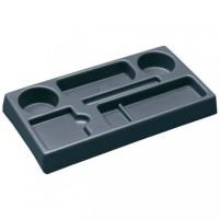 Froli Armaturenbrettkonsole für VW T4 bis Bj. 10/1