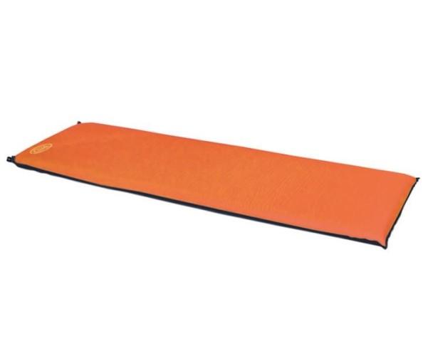 Matelas de couchage autogonflant M1 superlite-compact, 1 83x51x3cm