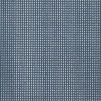 Berger Vorzeltteppich Soft 450 Meterware