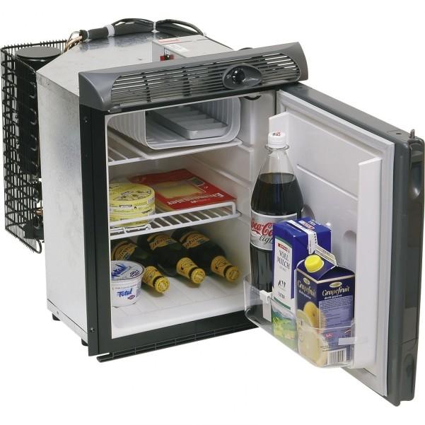 ENGEL réfrigérateur encastrable SB47F