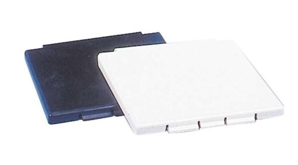 Ersatzdeckel für CEE-Steckdose weiss