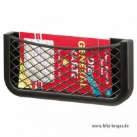 Utensiliennetz Stretch Box