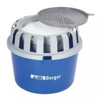 Boîte de déshumidification des pièces Berger