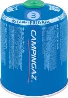 Cartouche de gaz Campingaz CV 470 450 ml