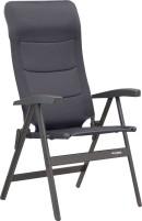 Chaise pliante à haut dossier Westfield Noblesse comfort