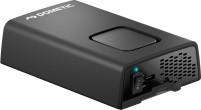 Dometic SinePower DSP 212 Onduleur sinusoïdal 150 W 12 V