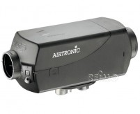 Chauffe-air Airtronic D2, 12V