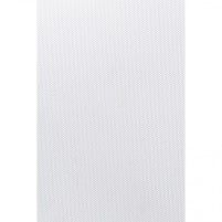 Berger Anti Slip Matte 50x150 cm
