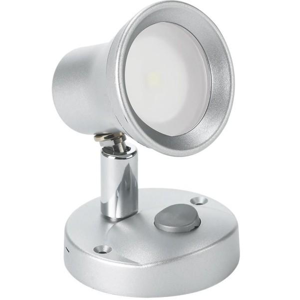 Projecteur LED Dometic L19TM