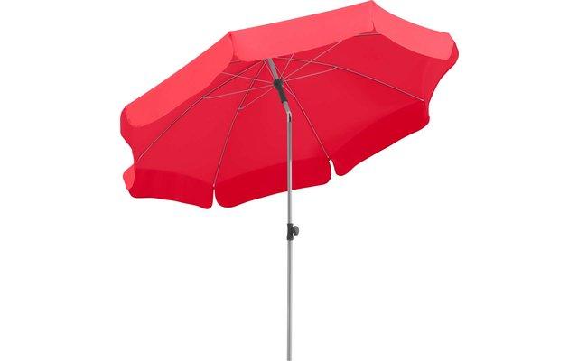 Écrans de protection de la vie privée et parasols