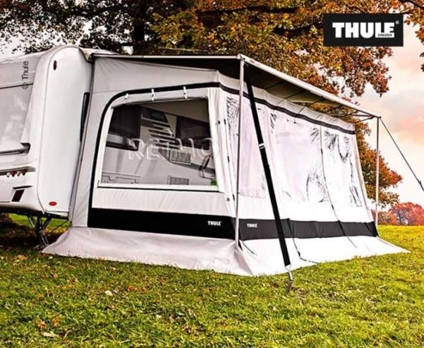 Thule EasyLink-Markisenzelt, 310x250cm