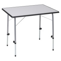 Table Berger Alta