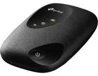 Routeur WLAN TP-Link M7000 LTE Mobile 4G / LTE