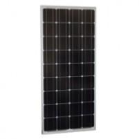 Solarmodul Pheasun Sun Plus 100 S