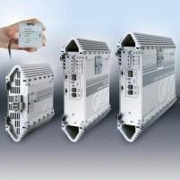 MT-Duo Automatik-Ladegerät MT 1220
