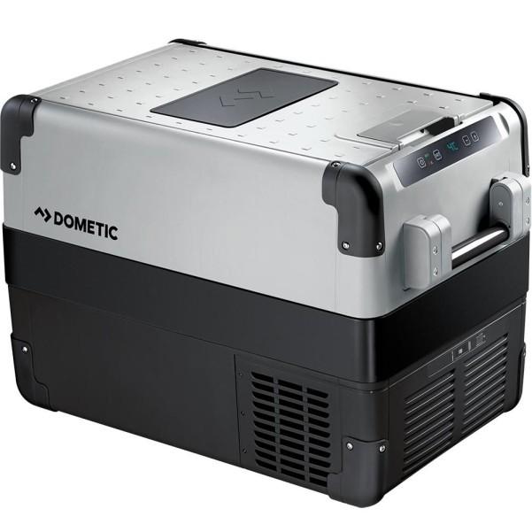 Dometic Kühlbox CoolFreeze CFX 40W