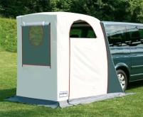 Tente arrière Primus pour VW