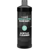 Nettoyant pour vitres acryliques Dometic