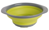 Outwell Bowl pliable L vert