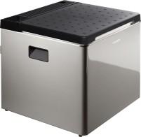 Refroidisseur à absorption Dometic ACX3 40 l 50 mbar 40 l | 50 mbar