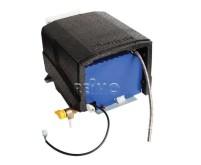 Webasto RapidHeat Boiler Gas/Elektro 12V+230V 8Lit er