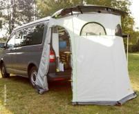 Fritz-Rear 2 tente arrière pour hayon, tente pour bus VW V W T4/T5/T6