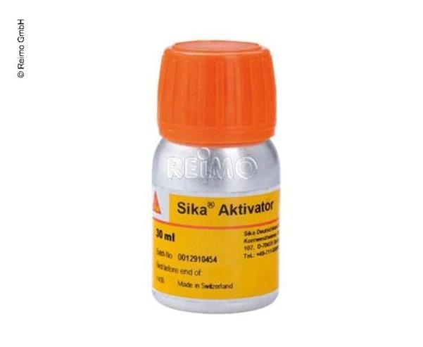Sika Aktivator / 30ml