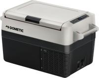 Dometic CFF 35 Kompressorkühlbox 34 Liter